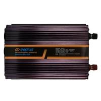 Купить Энергия Auto Line Plus 600 в