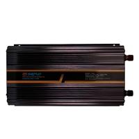 Купить Энергия Auto Line Plus 1200 в