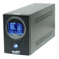 Купить Источник бесперебойного питания RUCELF UPI-400-12-EL в