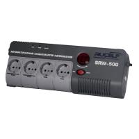 Купить RUCELF SRW-500-D в