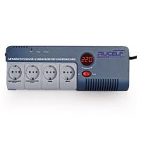 Купить RUCELF SRW-1500-D в