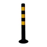 Купить Столбик сигнальный упругий ССУ-750.000-1 СБ в