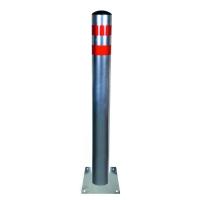Купить Анкерный столбик СМА-76.000 СБ в