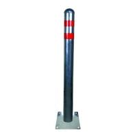 Купить Анкерный столбик СМА-76.000-1 СБ в