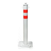 Купить Передвижной столбик СПП1-76.000 СБ в