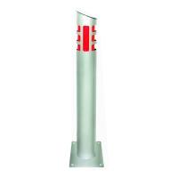 Купить Анкерный столбик СХА2-76.000 СБ в