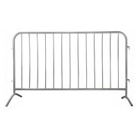 Купить Фан-барьер ОП-38.000 СБ (1500 х 2500 мм) в