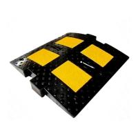 Купить ИДН-500 (Армированный металлокордом) в