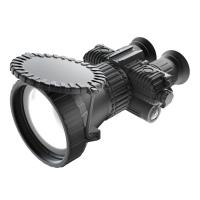 Купить Тепловизионный бинокль (Фортуна) Fortuna Binocular 100S3 в