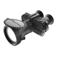 Купить Тепловизионный бинокль (Фортуна) Fortuna Binocular 75S3 в