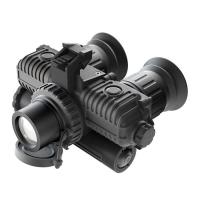 Купить Тепловизионный бинокль Fortuna Binocular 25S3 в