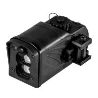 Купить Лазерный дальномер FORTUNA LRF в
