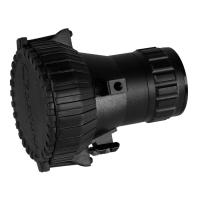 Купить Тепловизионный объектив Fortuna 75mm в