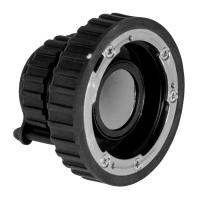 Купить Тепловизионный объектив Fortuna 19mm в