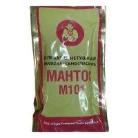 Купить Противопожарное полотно Мантос М101 в