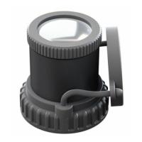Купить Тепловизионный объектив Fortuna 25mm в