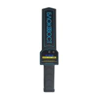 Ручной металлодетектор БЛОКПОСТ РД 1000 Т с измерением температуры тела