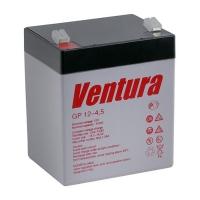 Купить Ventura GP 12-4.5 в