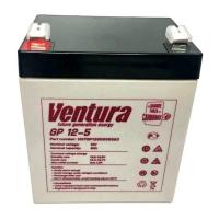 Купить Ventura GP 12-5 в