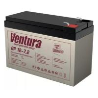 Купить Ventura GP 12-7.2 в