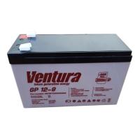 Купить Ventura GP 12-9 в