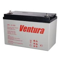 Купить Ventura GP 12-100 в