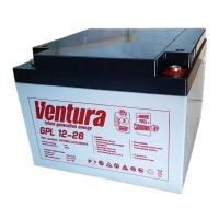 Купить Ventura GPL 12-26 в