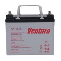 Купить Ventura GPL 12-33 в