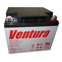 Купить Ventura GPL 12-45 в