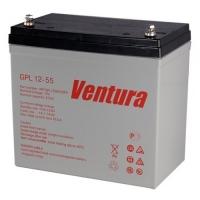 Купить Ventura GPL 12-55 в