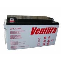 Купить Ventura GPL 12-65 в