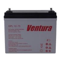 Купить Ventura GPL 12-75 в