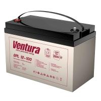 Купить Ventura GPL 12-100 в