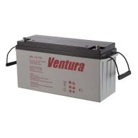 Купить Ventura GPL 12-150 в