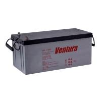 Купить Ventura GPL 12-200 в
