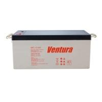 Купить Ventura GPL 12-250 в