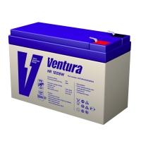 Купить Ventura HR 1228W в