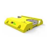 Купить Система досмотра днища ZKTeco ZK-VSCN100 в