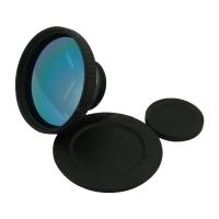 Купить Сменный объектив 40 мм (2х) для тепловизоров GUIDE IR510X в