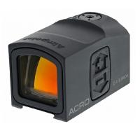 Купить Коллиматорный прицел Aimpoint Acro C-1 3,5MOA в