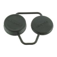 Купить Защитные резиновые крышки Aimpoint Bikini для Micro в