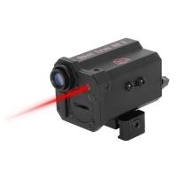 Купить Видеокамера ATN SHOT TRAK-X HD в