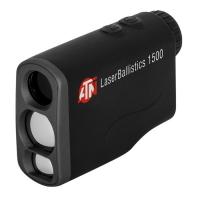 Купить Лазерный дальномер ATN LaserBallistics 1500 в