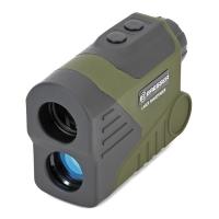 Купить Дальномер лазерный Bresser 6x24 WP в