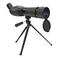 Купить Зрительная труба Bresser Junior Spotty 20–60x60 в