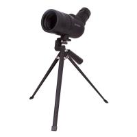 Купить Зрительная труба Bresser Spektar 9–27x50 в