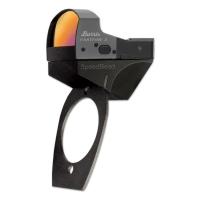 Купить Коллиматорный прицел Burris SpeedBead Benelli M2, Ultralight в