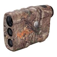 Купить Лазерный дальномер Bushnell Bone Collector 4x20 в