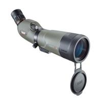 Купить Зрительная труба Bushnell TROPHY XTREME 20-60x65 в