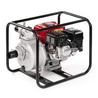 Купить Мотопомпа бензиновая Honda WB20 XT DRX в